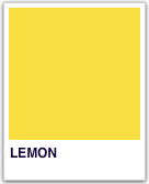 PMS_114Lemon.png