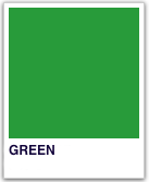 PMS_355Green.png