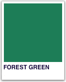 PMS_341ForestGreen.png