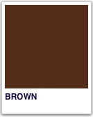 PMS_1545Brown.png
