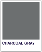 PMS_424CharcoalGray.png