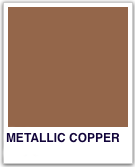 PMS_876MetallicCopper.png