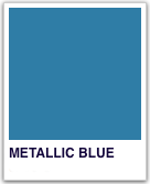 PMS_8203MetallicBlue.png