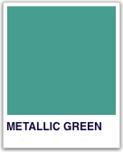 PMS_8283MetallicGreen.png