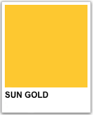 PMS_123SunGold.png