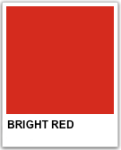 PMS_485BrightRed.png