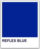 PMS_ReflexBlue3.png