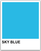 PMS_306SkyBlue.png