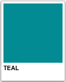 PMS_321Teal.png
