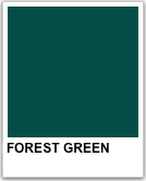 PMS_3302ForestGreen.png