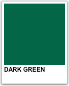 PMS_3425DarkGreen.png