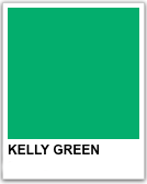 PMS_3405KellyGreen.png