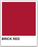 PMS_187BrickRed.png