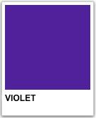 PMS_Violet.png
