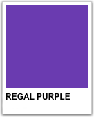PMS_266RegalPurple.png