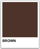 PMS_476Brown.png