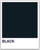 PMS_Black6.png