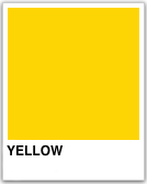 PMS_012Yellow.png