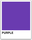 PMS_266Purple.png