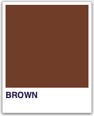 PMS_478Brown.png