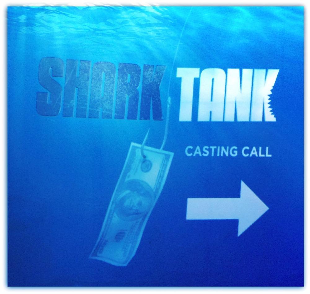 sharktankcastingcall.jpg