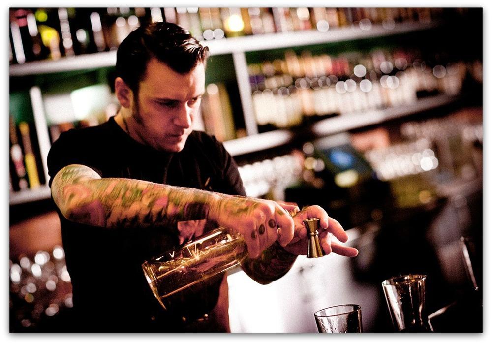 mixology_bartender.jpg