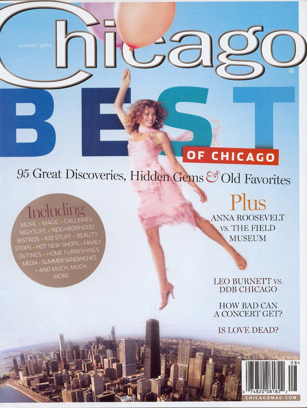 Chicago August 2003 Cover.jpg
