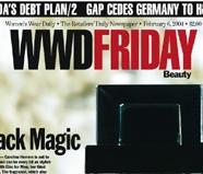 2004-02-06 WWD Cover.jpg