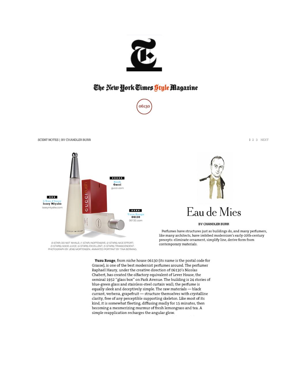 06130 NY Times Mag PDF.jpg
