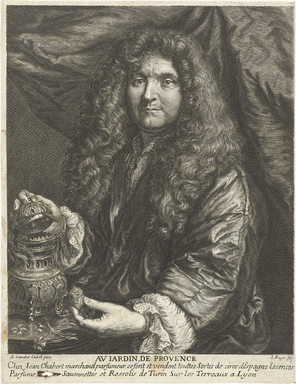 Portret van de parfumeur Jean Chabert.jpg
