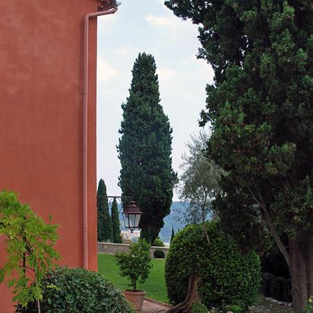 Jardin et maison s.jpg