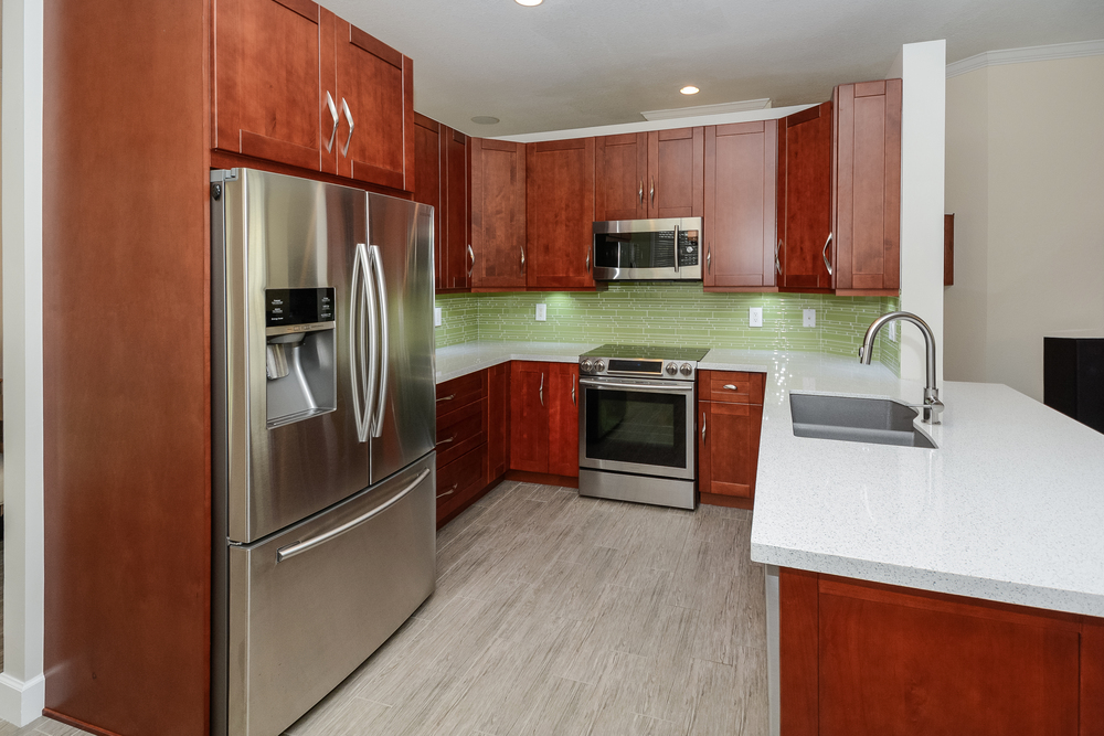 1652_sweetgum_terrace_MLS_HID1091974_ROOMkitchen1.jpg