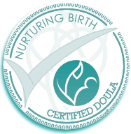 NuturingBirthGreen-Logo.png