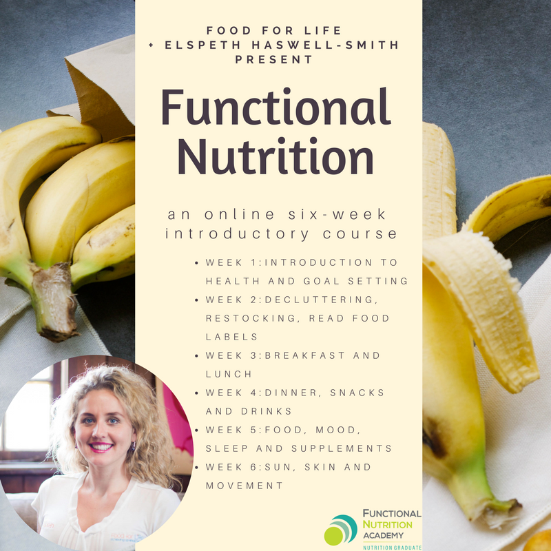 Functional Nutrition Square.png
