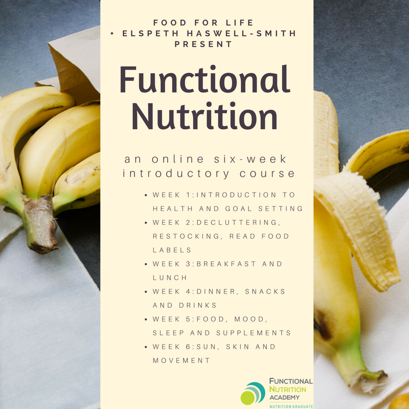 Functional Nutrition Square - no headshot.png