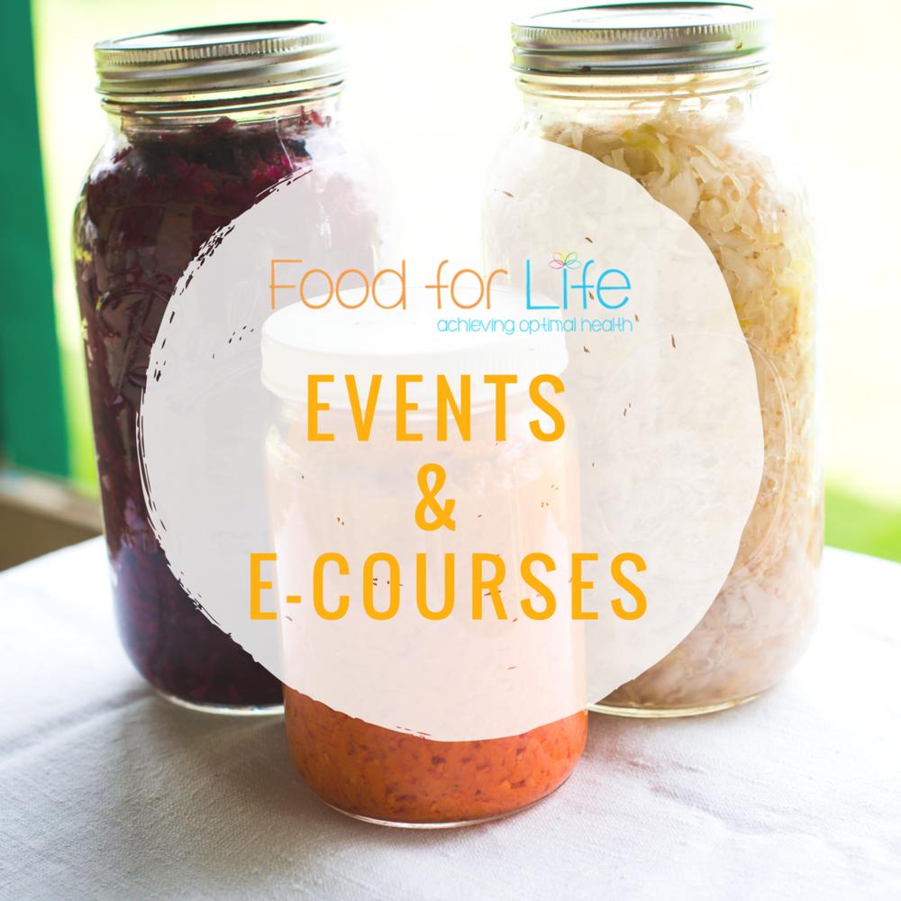 Events & E-Courses.png