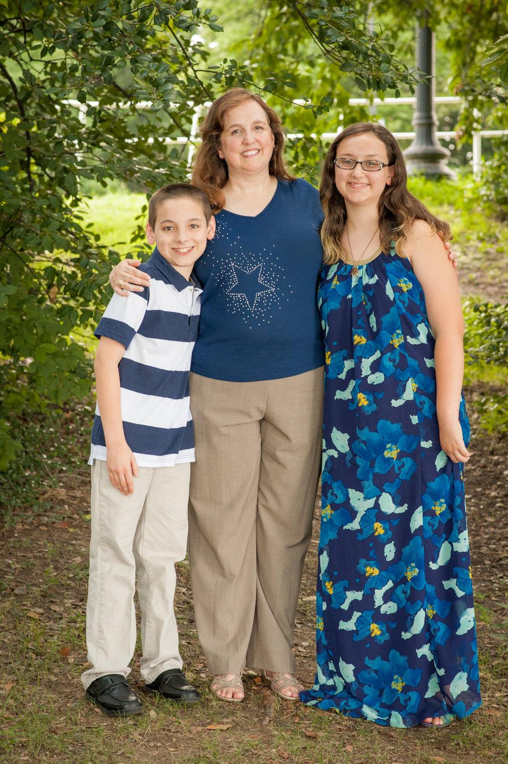 Machado Family -19.jpg