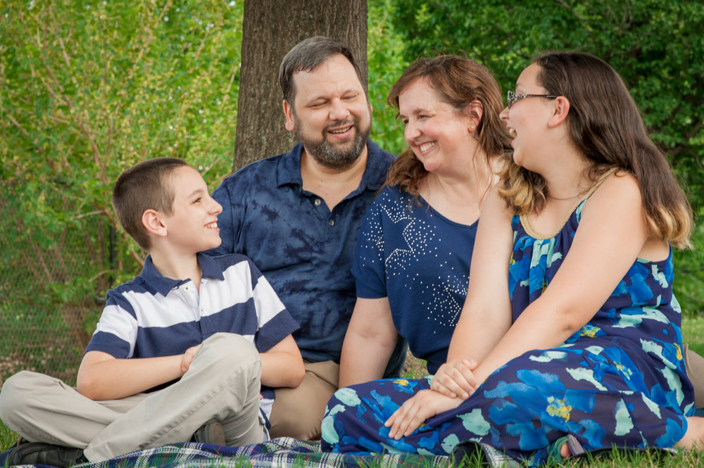 Machado Family -48.jpg