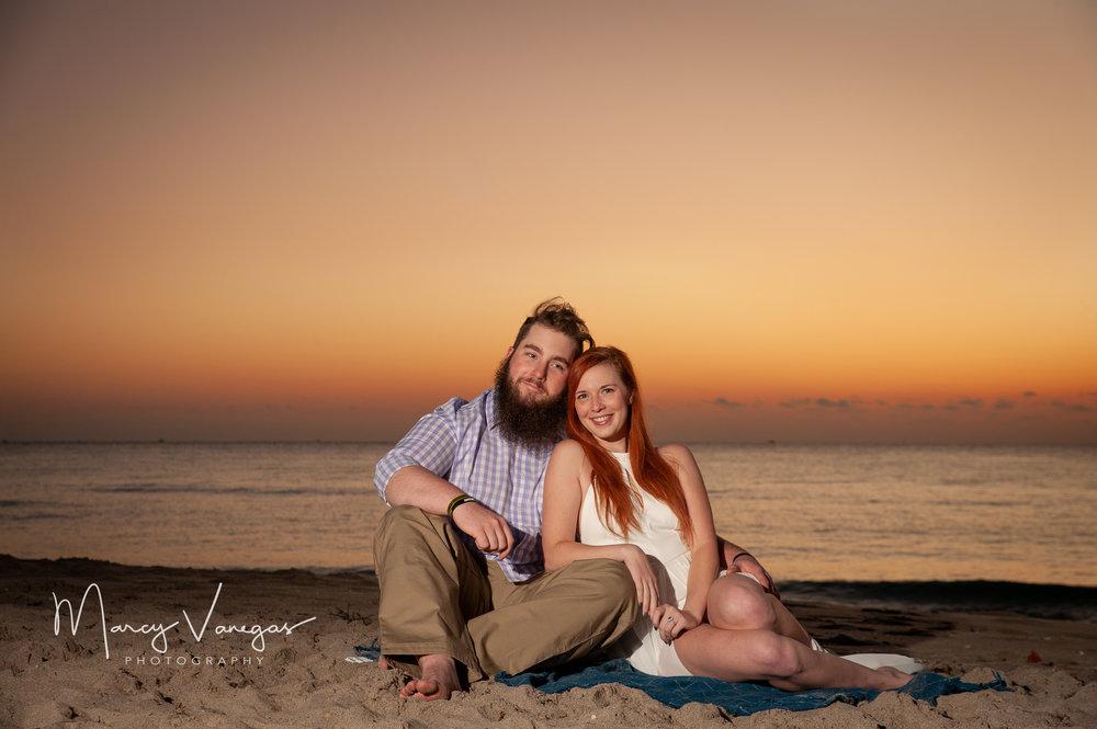 Renee and Joseph-3.jpg