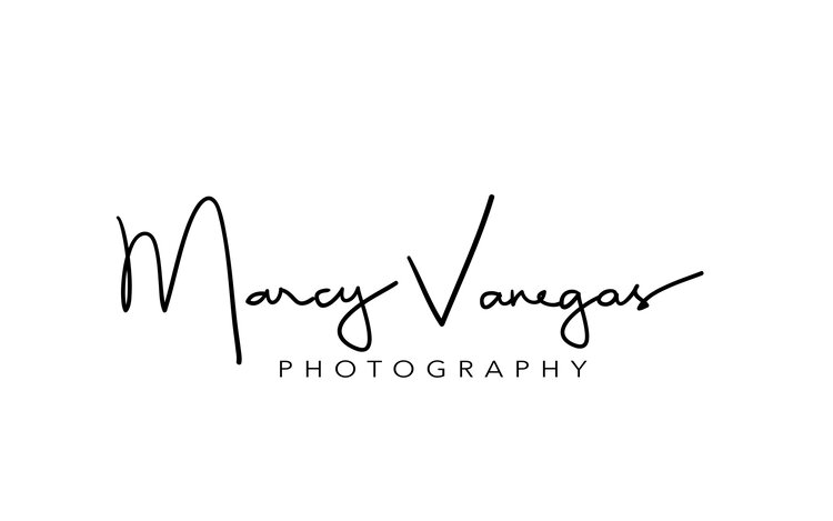 Marcy Vanegas Photography