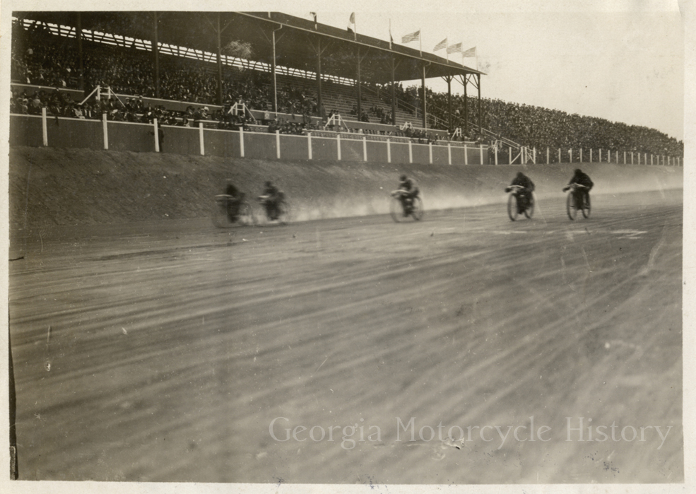 Atl speedway 1909 detroit library.jpeg