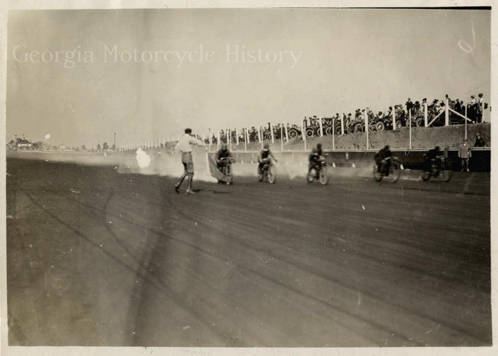 atl speedway 1909 start line detroit linrarry 3.jpeg