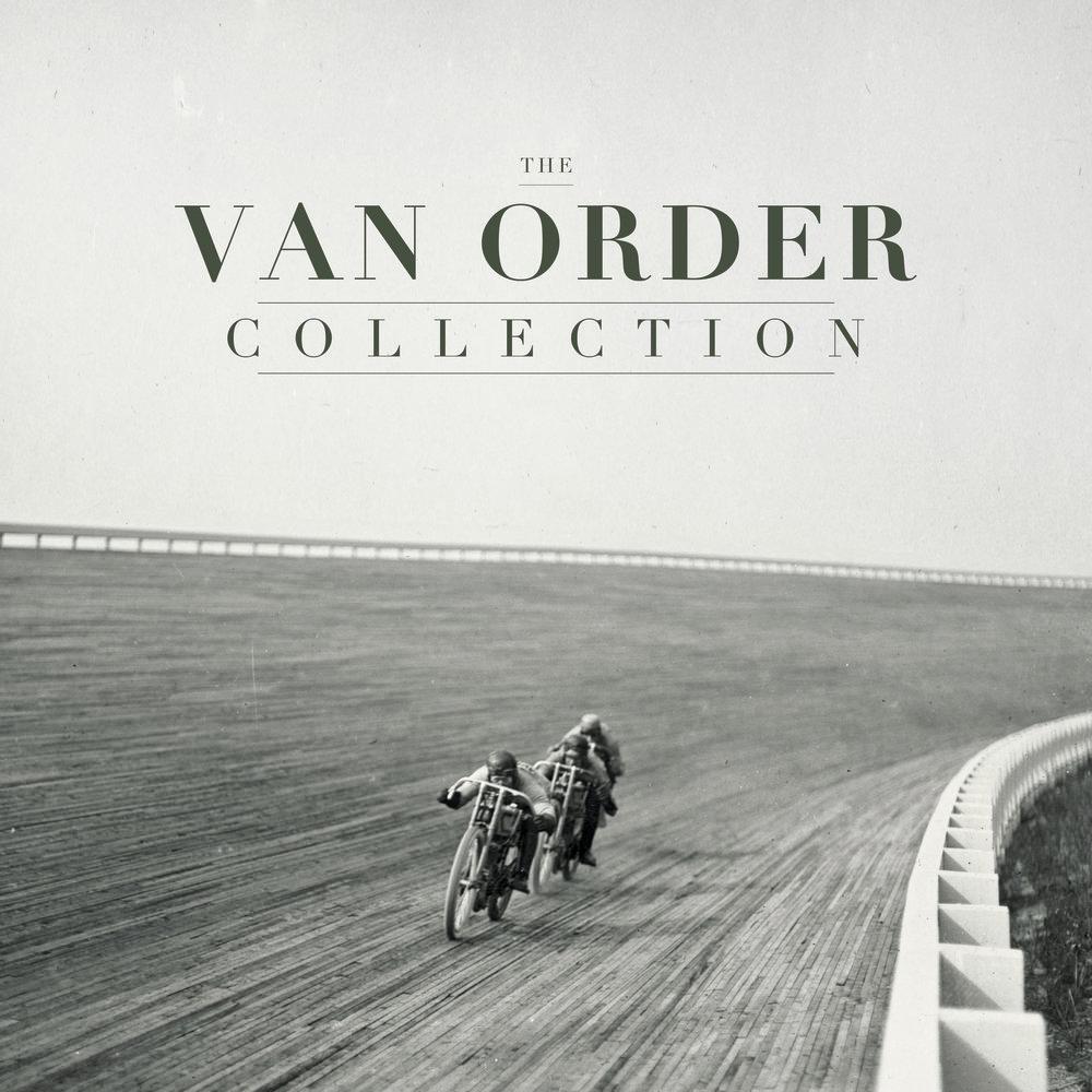 Van Order Cover Final.jpg