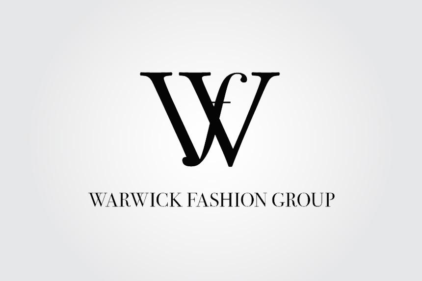 Logo_Warwick_860.jpeg