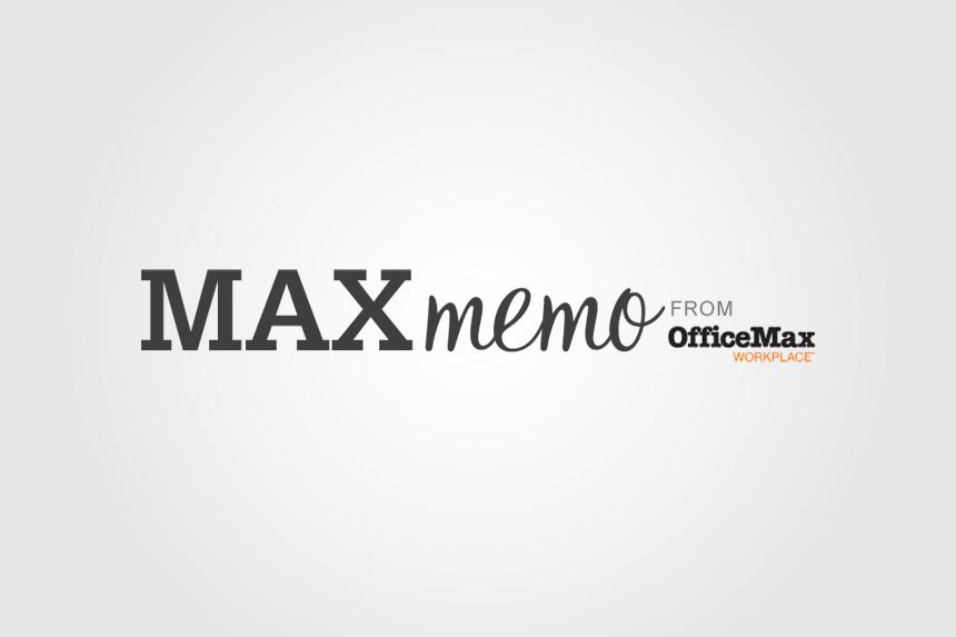 Logo_MaxMemo_860.jpeg