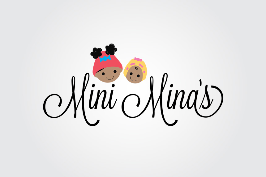 Logo_MiniMinas_860.jpeg