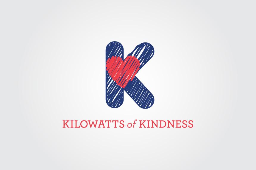 Logo_KoK_860.jpeg