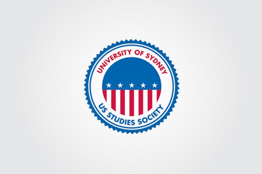 Logo_Syd_860.jpeg