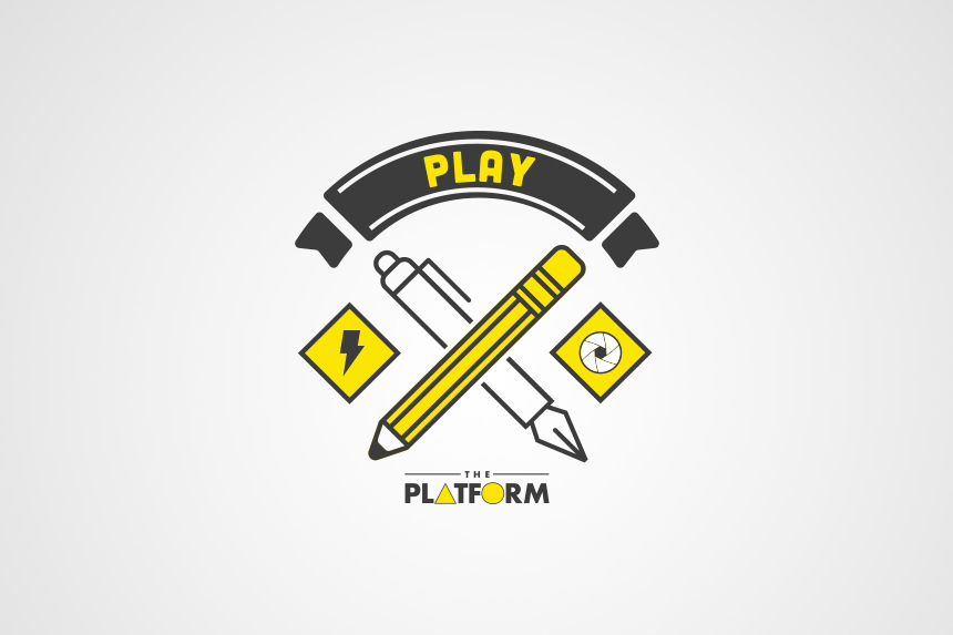 PLAY_Platform.jpg