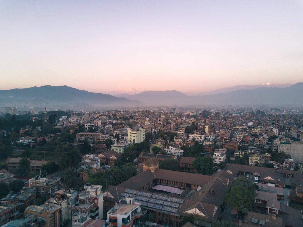 elaine_nepal01-1200x899.jpg